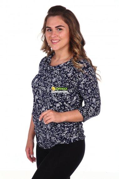 Блуза №112
