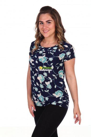 Блуза мод. №111