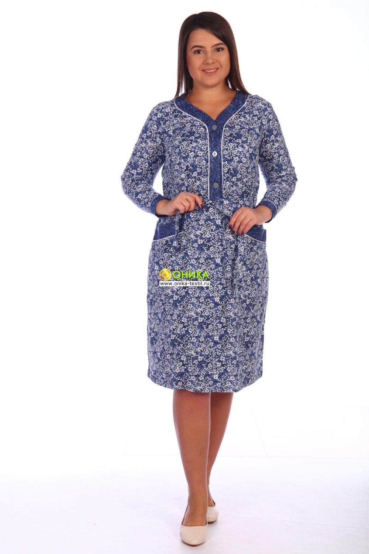 Платье мод. №34 (НЕТ НА СКЛАДЕ)