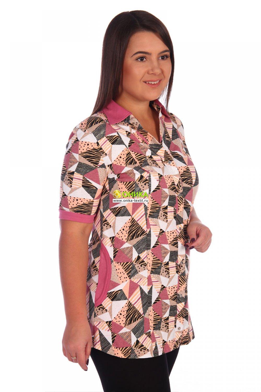 Блуза мод. №89