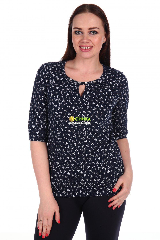 Блуза мод. №95