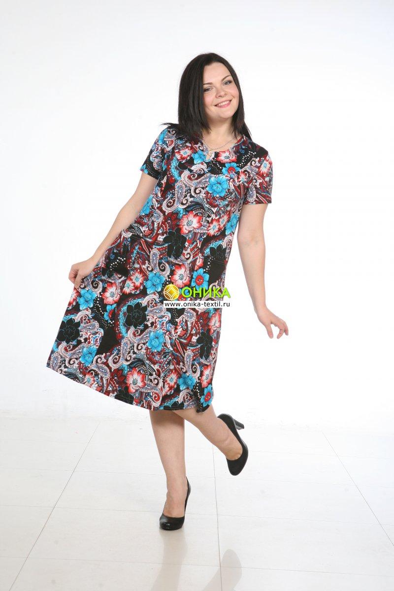 Платье (модель №23)