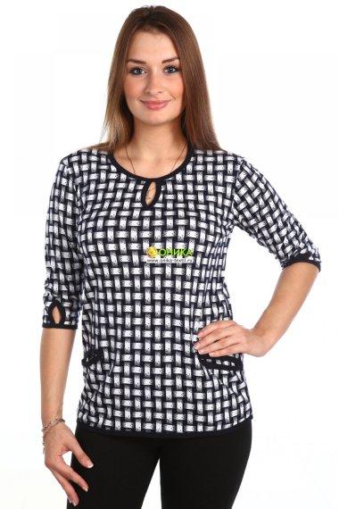 Блуза (модель № 5а)