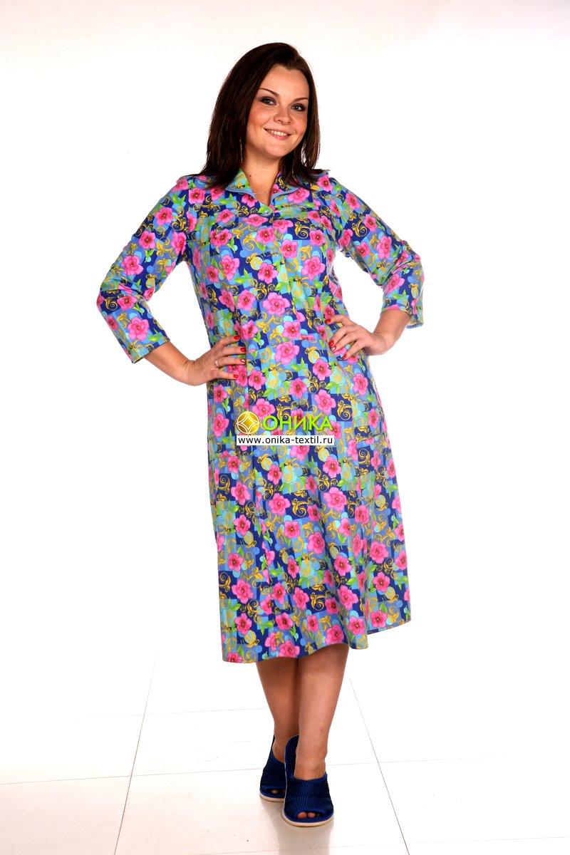 Увеличить - Платье (модель №51 великан)