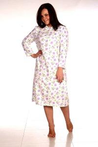 Ночные сорочки, пижамы